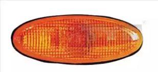Покажчик повороту на MAZDA PREMACY 'TYC 18-5289-05-2'.