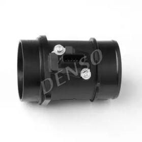 Регулятор потоку повітря DENSO DMA-0215.