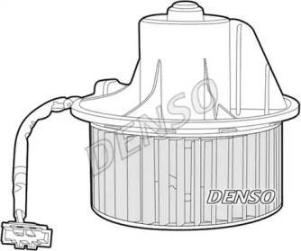 DENSO DEA32004