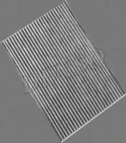 Вугільний фільтр салону DENSO DCF370K.