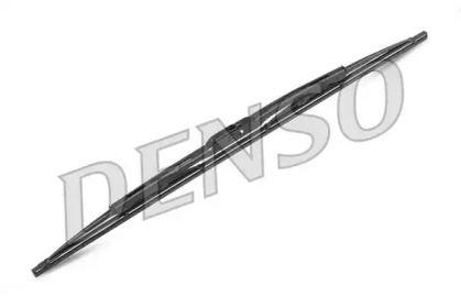 Двірник на MAZDA MX-5  DENSO DMC-045.