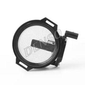 Регулятор потоку повітря DENSO DMA-0213.
