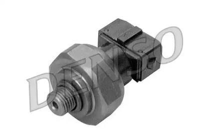 Пневматичний вимикач, кондиціонер 'DENSO DPS17003'.