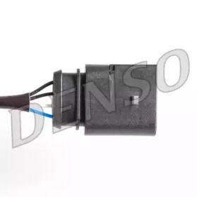 DENSO DOX-1551