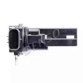 Регулятор потоку повітря DENSO DMA-0102.
