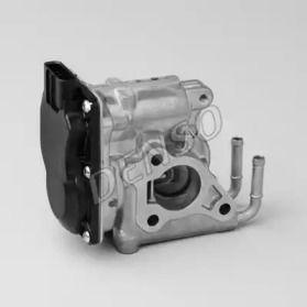 Клапан ЄГР (EGR) DENSO DEG-0104.