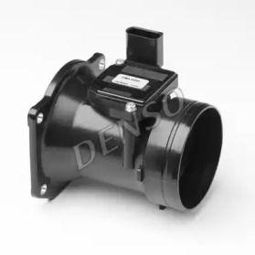 Регулятор потоку повітря DENSO DMA-0200.