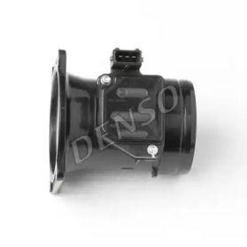 Регулятор потоку повітря DENSO DMA-0202.