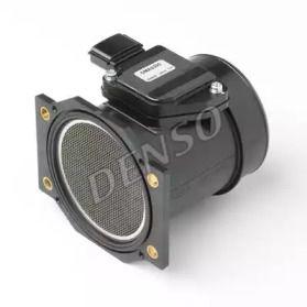 Регулятор потоку повітря DENSO DMA-0205.