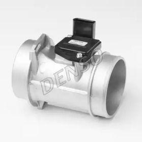 Регулятор потоку повітря DENSO DMA-0206.