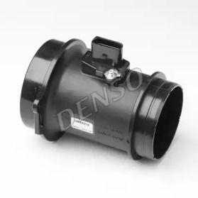 Регулятор потоку повітря DENSO DMA-0210.