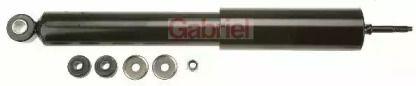 Задний амортизатор 'GABRIEL G63781'.