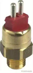Датчик включения вентилятора HERTH+BUSS ELPARTS 70511072.