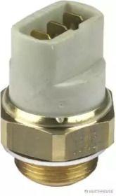 Датчик включення вентилятора HERTH+BUSS ELPARTS 70511198.