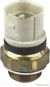 Датчик включення вентилятора HERTH+BUSS ELPARTS 70511199.