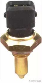 Датчик температуры охлаждающей жидкости HERTH+BUSS ELPARTS 70511513.