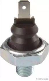 Датчик тиску масла HERTH+BUSS ELPARTS 70541019.
