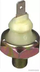 Датчик тиску масла HERTH+BUSS ELPARTS 70541049.