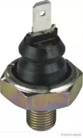 Датчик тиску масла HERTH+BUSS ELPARTS 70541050.