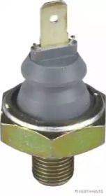 Датчик тиску масла HERTH+BUSS ELPARTS 70541051.