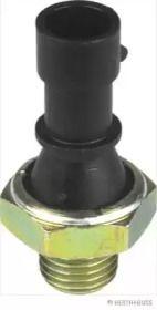Датчик тиску масла HERTH+BUSS ELPARTS 70541060.