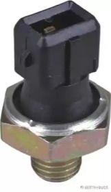 Датчик тиску масла HERTH+BUSS ELPARTS 70541062.