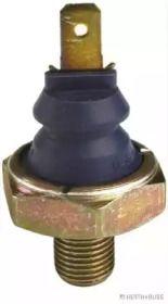 Датчик тиску масла HERTH+BUSS ELPARTS 70541065.