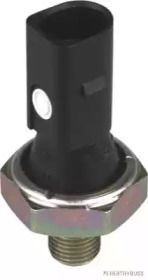 Датчик тиску масла HERTH+BUSS ELPARTS 70541068.