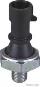 Датчик тиску масла HERTH+BUSS ELPARTS 70541077.