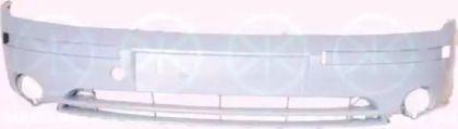 Передній бампер 'KLOKKERHOLM 2555901'.