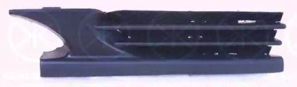 Решітка бампера KLOKKERHOLM 35129916.
