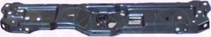 Передняя панель 'KLOKKERHOLM 5023270'.