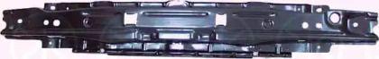 Підсилювач переднього бампера KLOKKERHOLM 5051940.