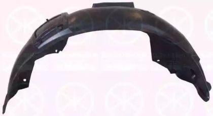 Підкрилок KLOKKERHOLM 5052387.