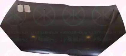 KLOKKERHOLM 5507280