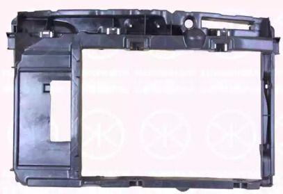 Передня панель KLOKKERHOLM 5508201.