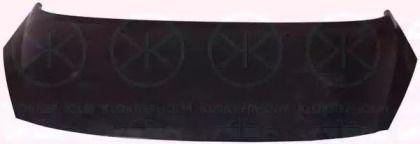 Капот KLOKKERHOLM 5508280.