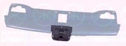 Решітка радіатора KLOKKERHOLM 5536990.