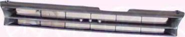 Решітка радіатора 'KLOKKERHOLM 8110990'.