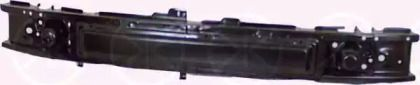 Підсилювач переднього бампера KLOKKERHOLM 9504940.