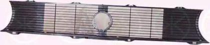 Решетка радиатора на VOLKSWAGEN GOLF KLOKKERHOLM 9520991.