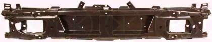 Усилитель переднего бампера на Фольксваген Гольф KLOKKERHOLM 9522940.