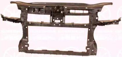 Передняя панель на VOLKSWAGEN GOLF 'KLOKKERHOLM 9533201'.
