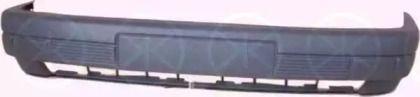 Передний бампер на VOLKSWAGEN PASSAT KLOKKERHOLM 9537900.