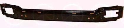 Усилитель переднего бампера на Фольксваген Пассат 'KLOKKERHOLM 9537940'.