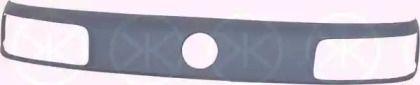 Решетка радиатора на Фольксваген Пассат 'KLOKKERHOLM 9537990'.