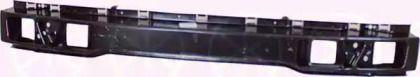 Усилитель переднего бампера на Фольксваген Пассат 'KLOKKERHOLM 9538940'.