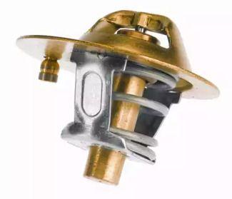 Термостат, охлаждающая жидкость на Митсубиси Спейс Вагон 'WAHLER 3119.82D4'.