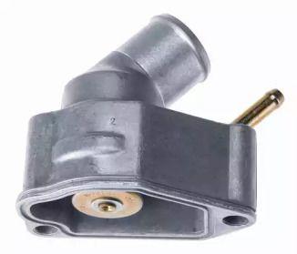 Термостат, охолоджуюча рідина WAHLER 4183.82D.