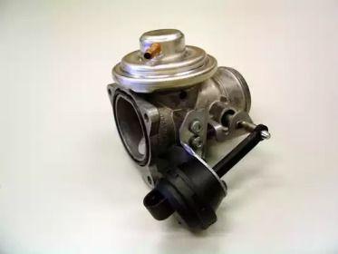 Клапан ЄГР (EGR) WAHLER 7283D.
